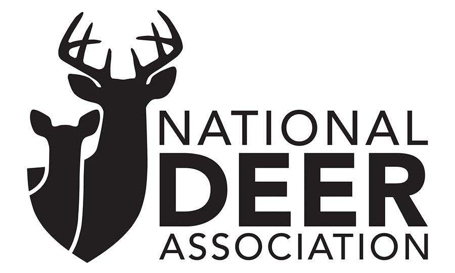 NDA Logo web 900px.jpg