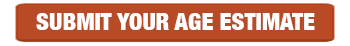 age-this-button.png